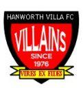 HVFC logo (white surround)