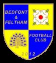 bedfont_feltham