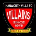 hanworth_villa